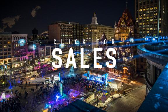 Port Lighting Sales.png