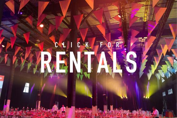 Port Lighting Rentals Click.png