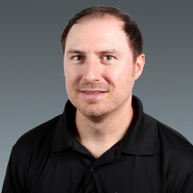 """<b>Steve Tkachuk</b><br>Service Technician<br><a href=""""stevetkachuk-contact"""">Email</a>"""