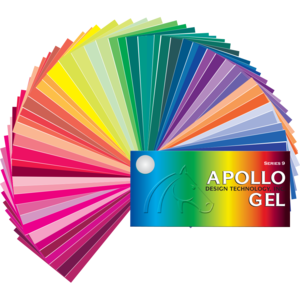 apollo-gel-for-sale.png