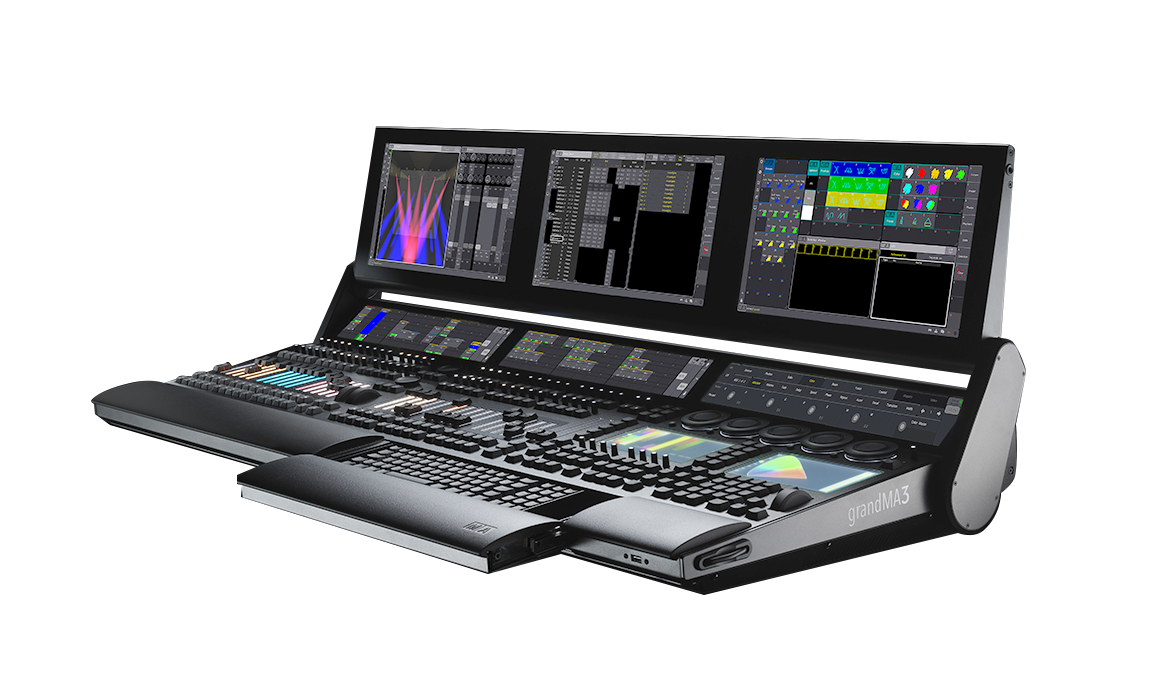 grandma3-lighting-console-for-purchase.png