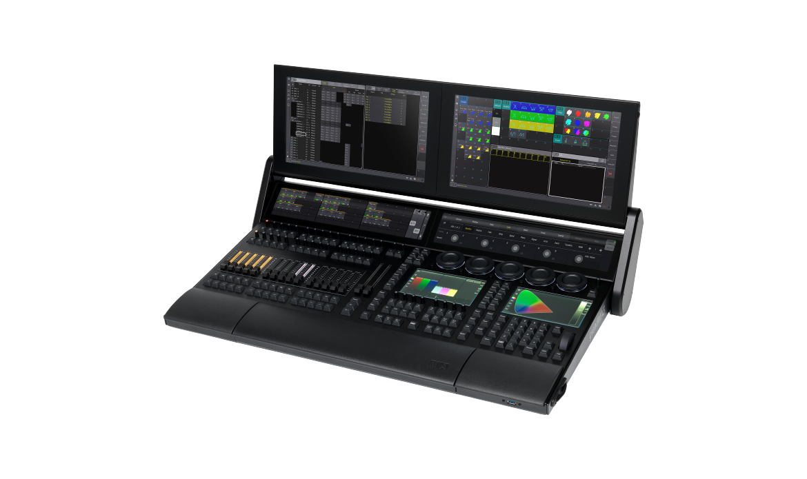 MA3-lite-lighting-console-for-purchase.png