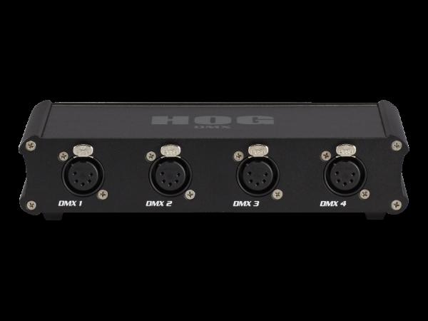 DMX-Super-Widget-center-top-600x450-lighting-equipment-for-sale.png