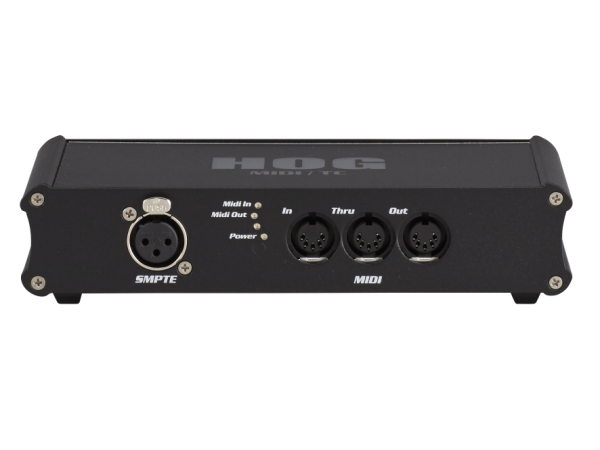 LTC-MIDI-Widget-center-top-600x450l-lighting-equipment-for-sale.png