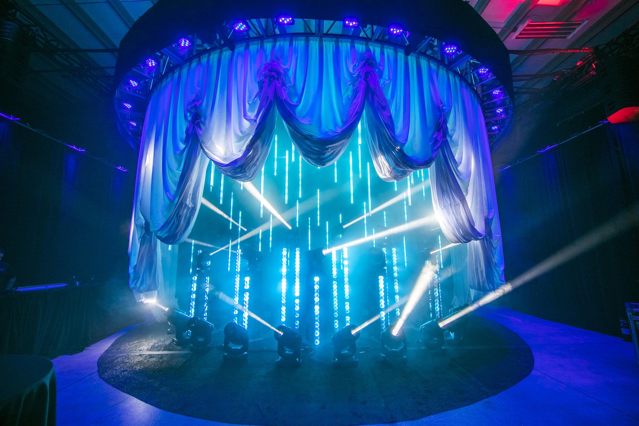 Port Lighting Systems Dramatic Lighting and Venetian Curtain.jpg