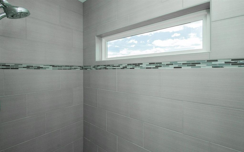 Muddy Creek Shower Window.jpg