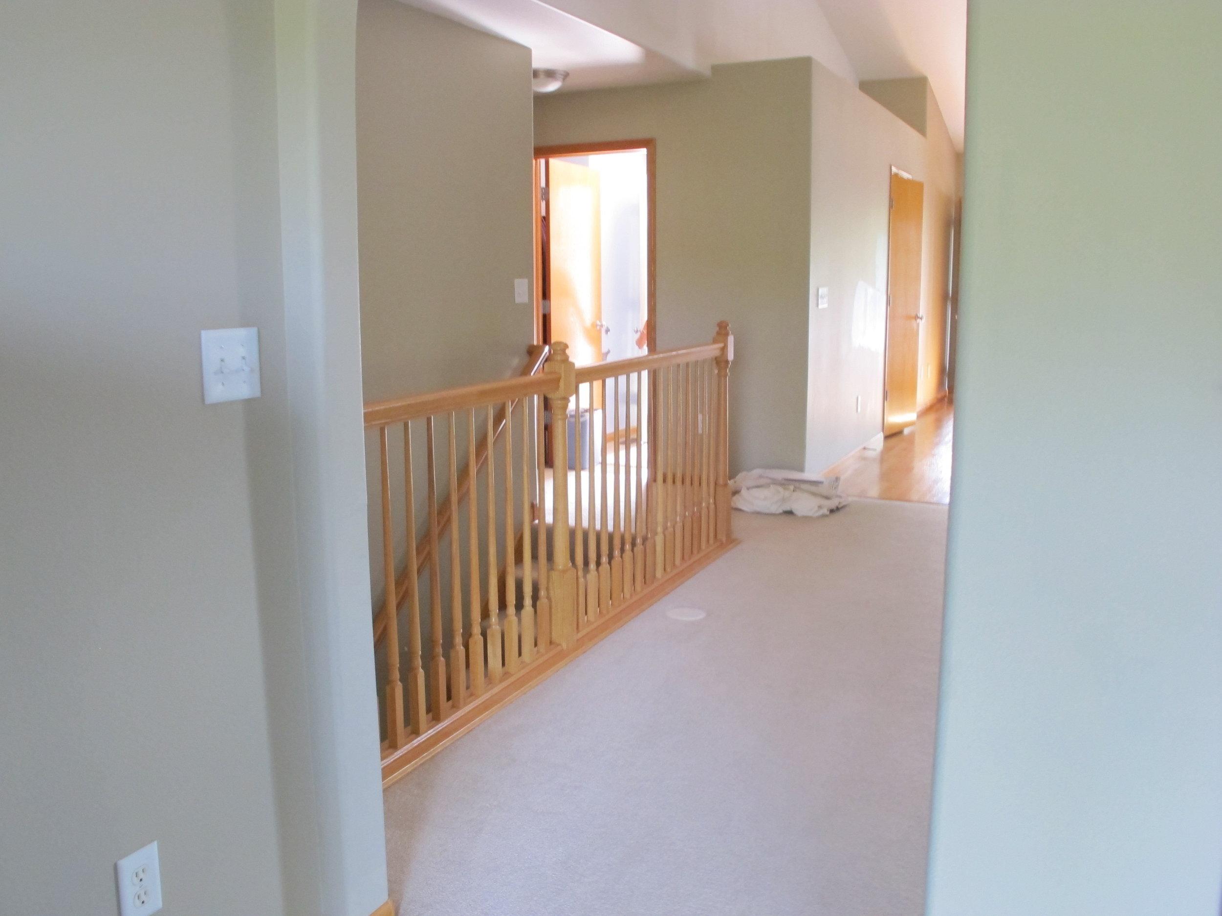 Stair Rail 3.JPG
