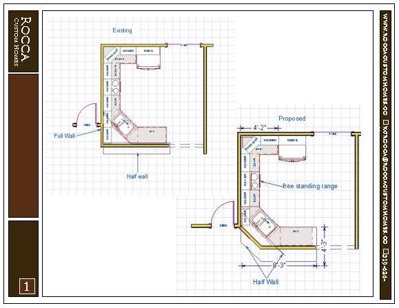 Trane page 1 layout.JPG