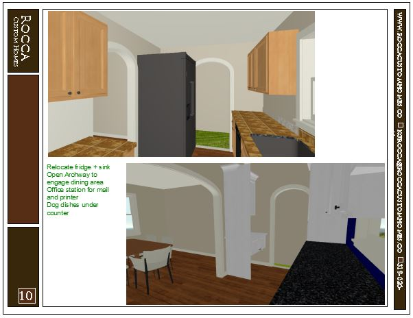 Page 10 layout.JPG