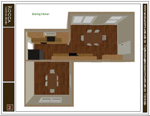 Page 2 layout.JPG