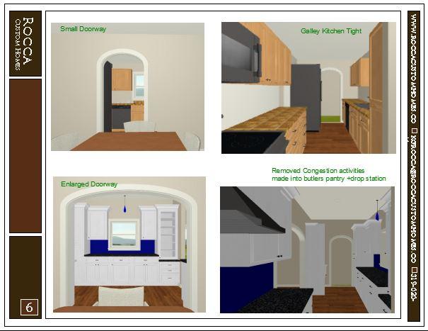 Page 6 layout.JPG