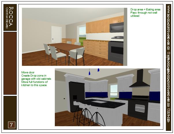 Page 7 layout.JPG