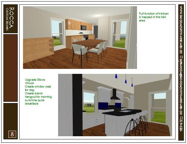 Page 8 layout.JPG