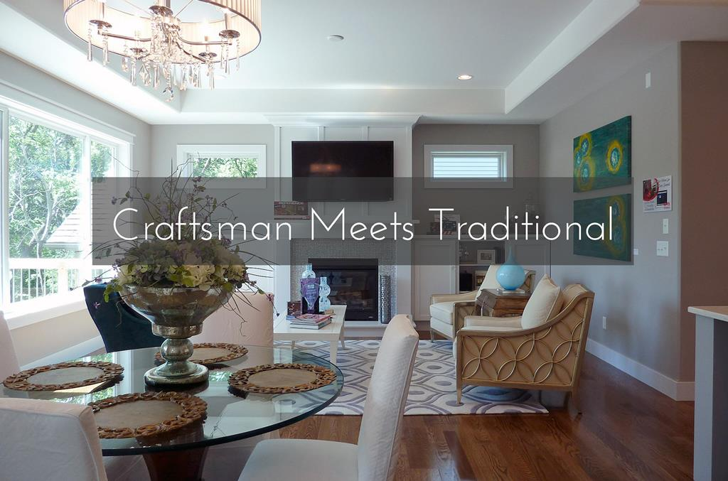Craftsman Meets Traditional main Page.jpg