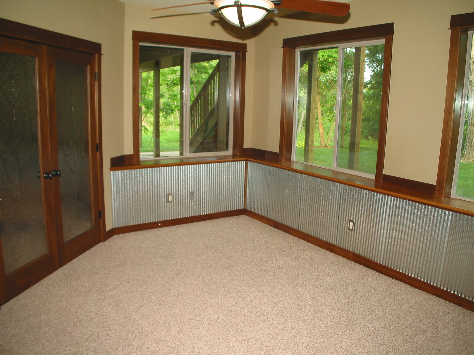 2114 Lower Level Swing room.jpg