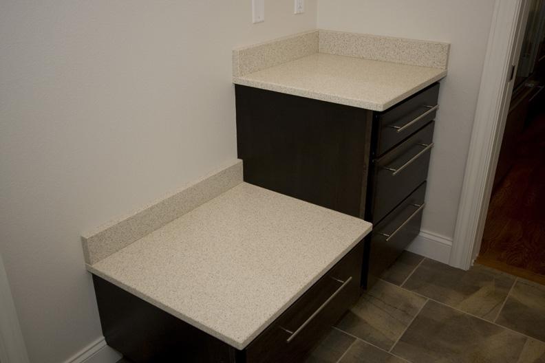 35 Custom Mud Room  Drop Desk.jpg
