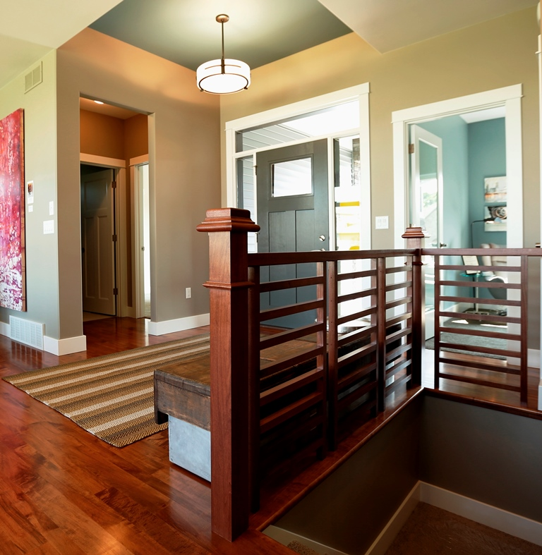 stair rail for web.jpg