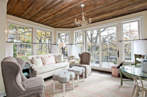 reclaimed-wood-ceiling-living-room.jpg