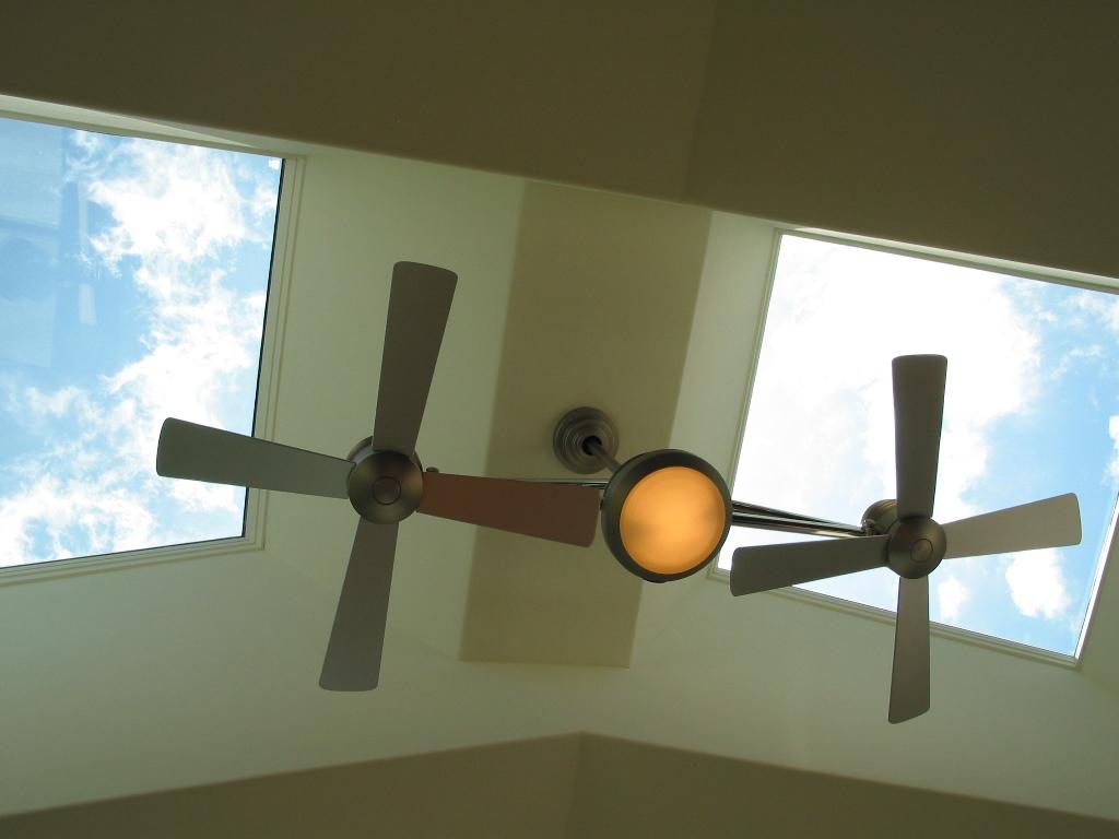 3 Sunroom Skylight Detail.JPG