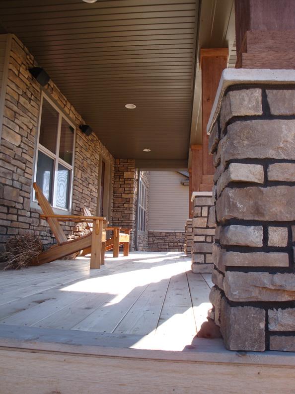 33 Cedar Front Porch Decking.JPG