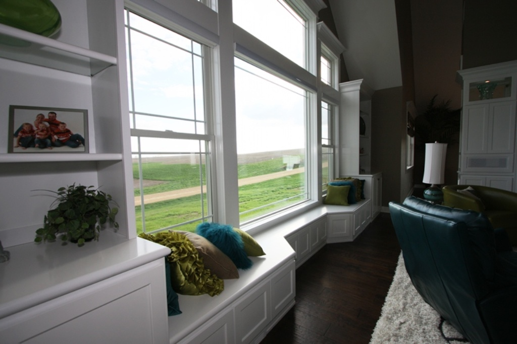 Craftsman Addition Window Seat 1.jpg