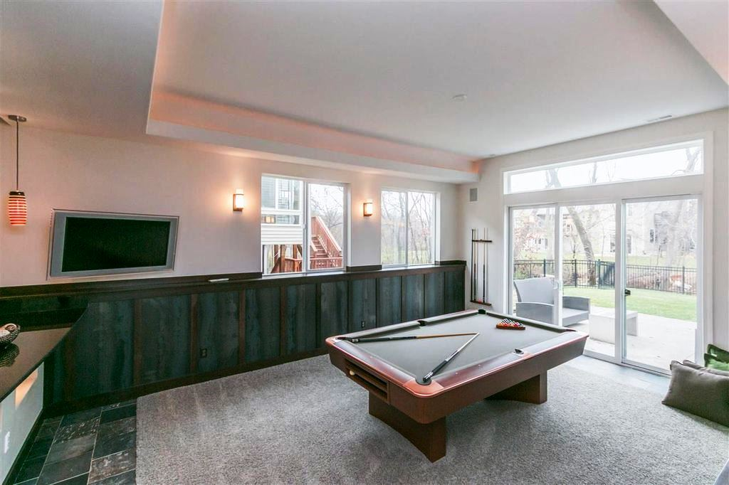 2920 Brokenwoods Billiards.jpg