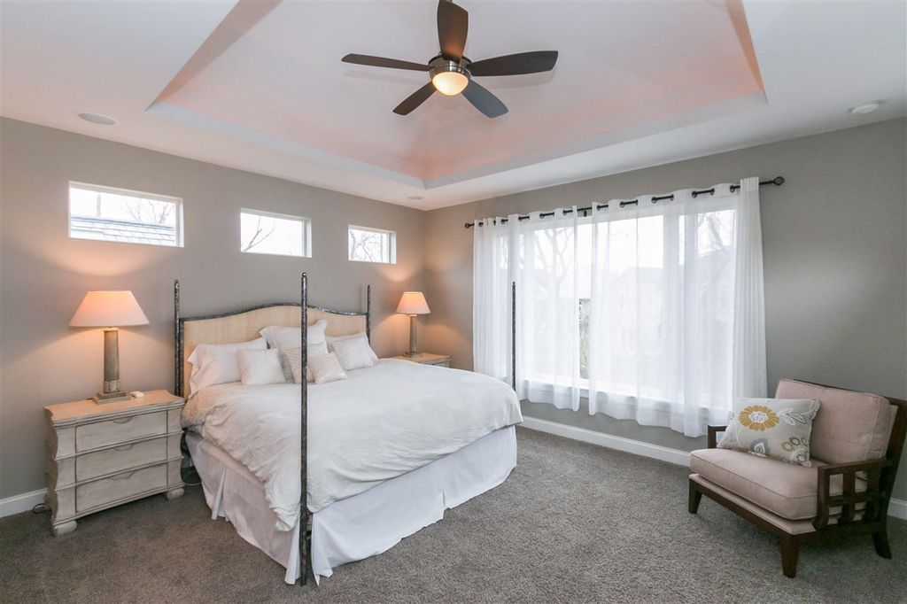 2920 Brokenwoods Master Bedroom.jpg