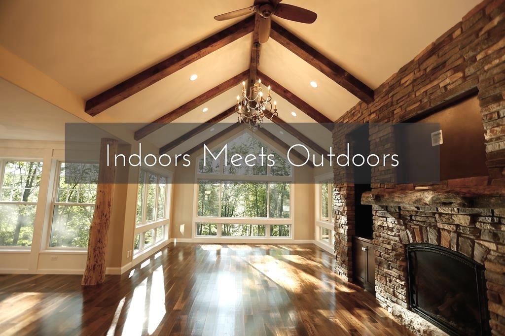 Indoors Meets Outdoors Main Page.jpg