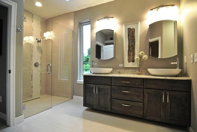 2095 dempster Bath Web Size.JPG