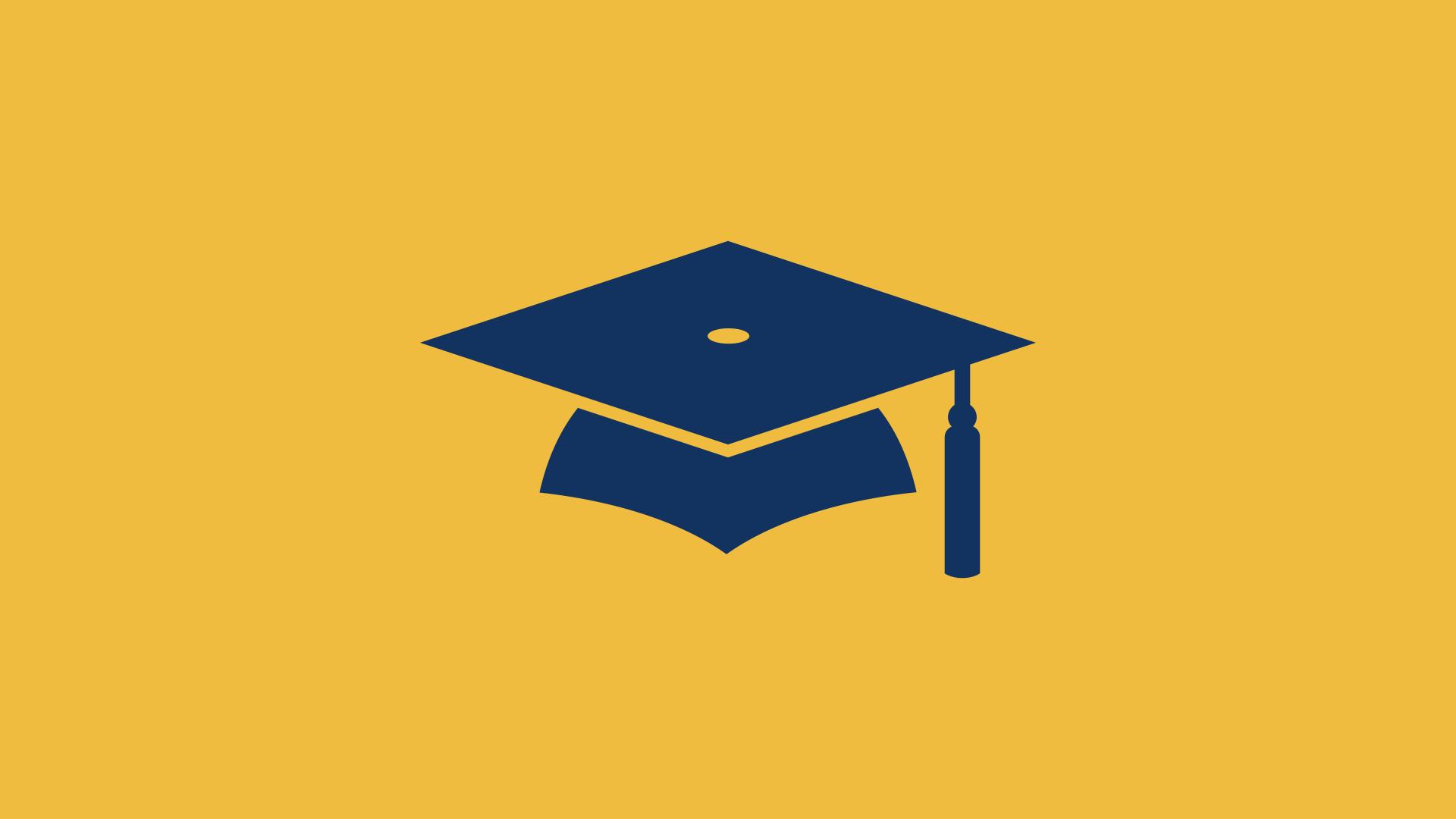 graduationcap.001.jpeg