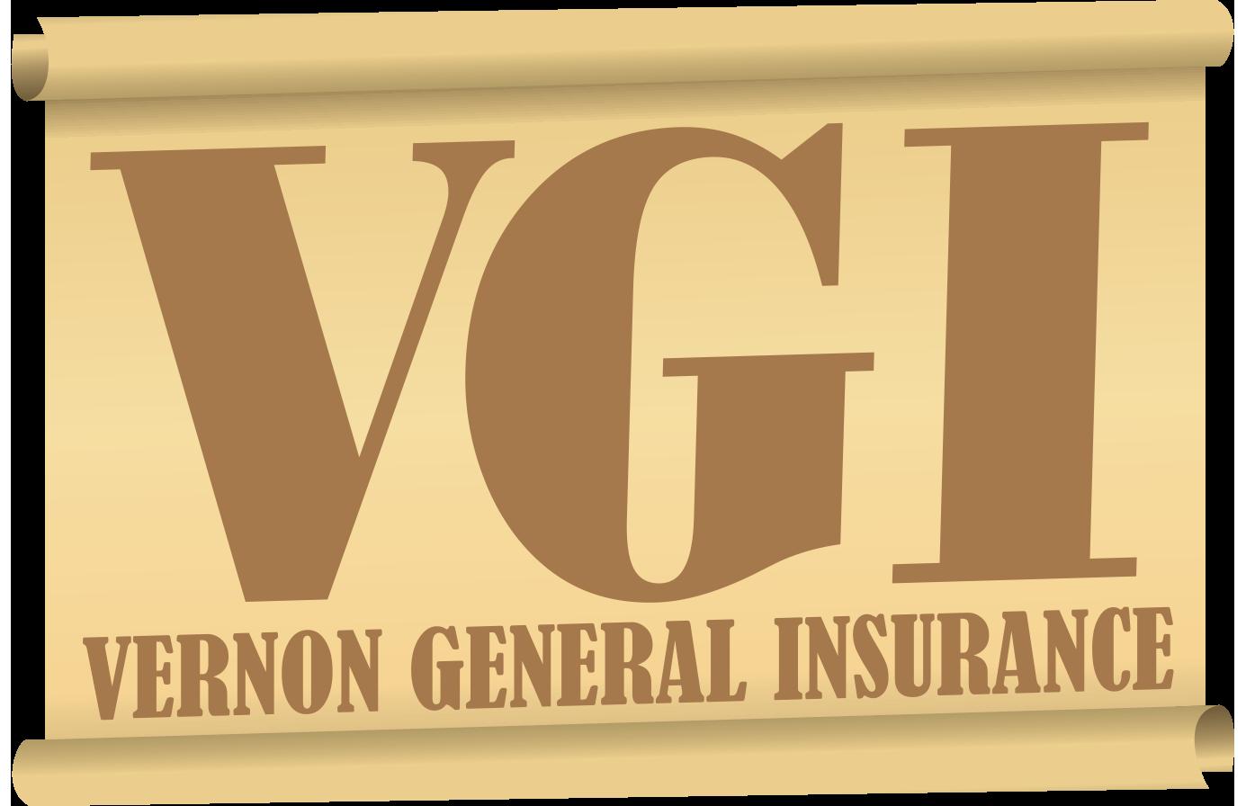VGI.png