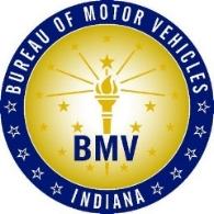 BMV Dealer Page