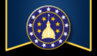 Indiana General Assembly