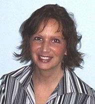 Mary Ellen Phillips        Accounts payable/receivable, Special          Events Coordinator, Membership/Services       Manager                             E-Mail Mary Ellen