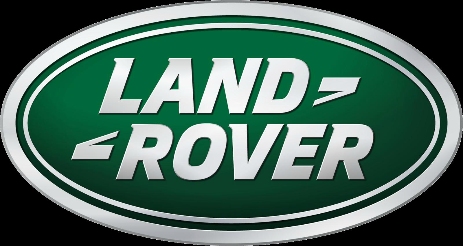 Land-Rover-Logo.png
