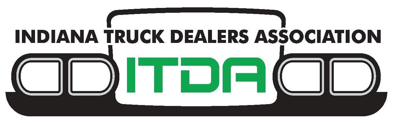ITDA Logo-New 5.15.jpg