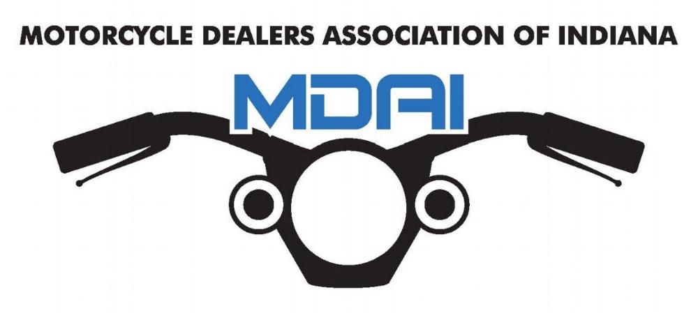 MDAI Logo.jpg