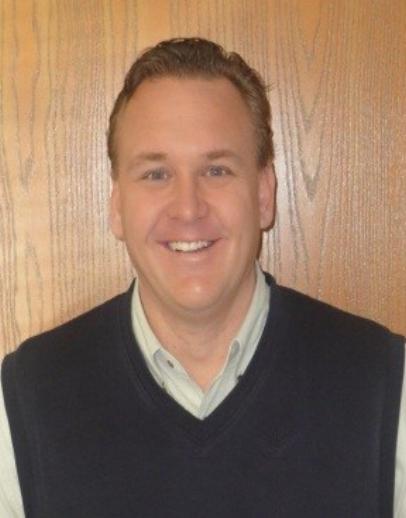NADA Director                   Chris Coyle               Coyle Chevrolet, Inc                  Clarksville