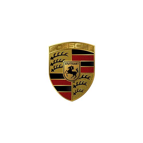 Porsche Certified Collision Centre
