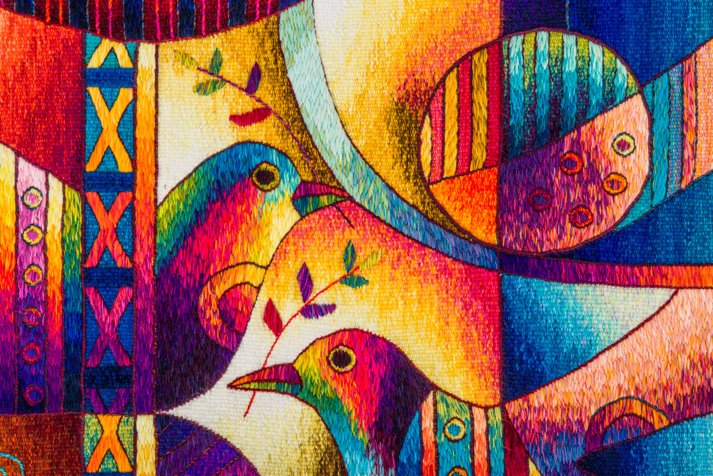 Conciliation-Tapestry.jpg
