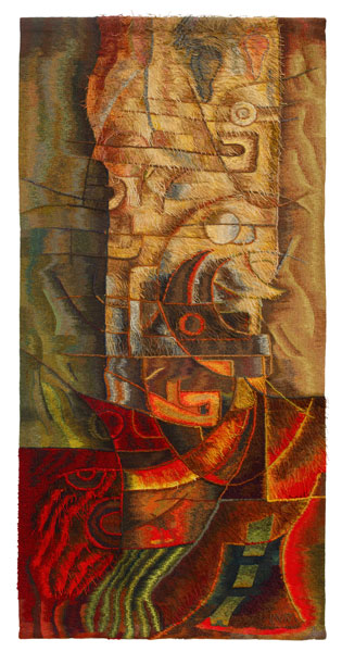 Maximo-Laura-hand-woven-tapestry-Ritual-of-the-Birth-Song.jpg