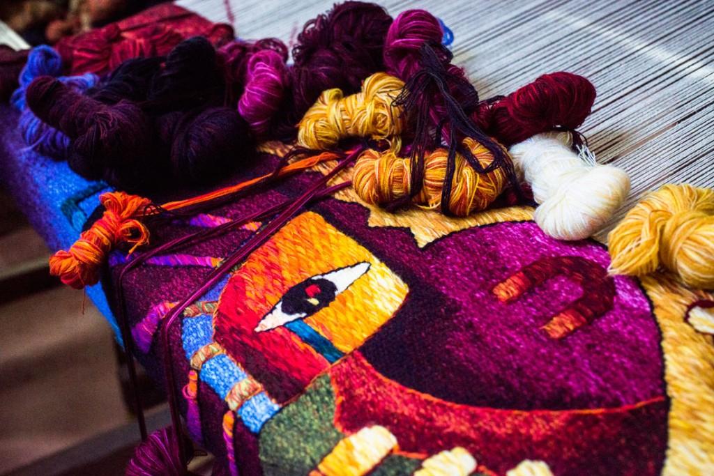 Tapestry-Weaving-Process2-1024x683-1.jpg