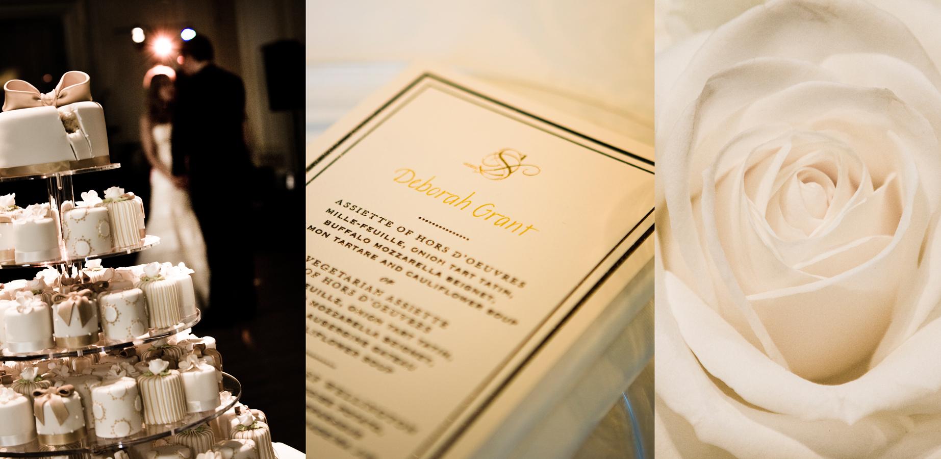 wedding 112.jpg