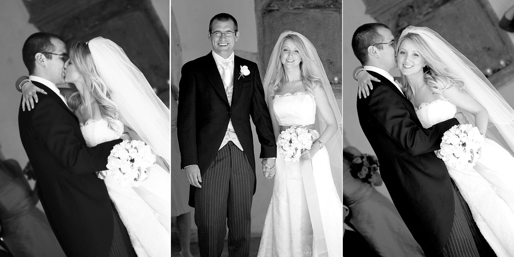 wedding 116.jpg