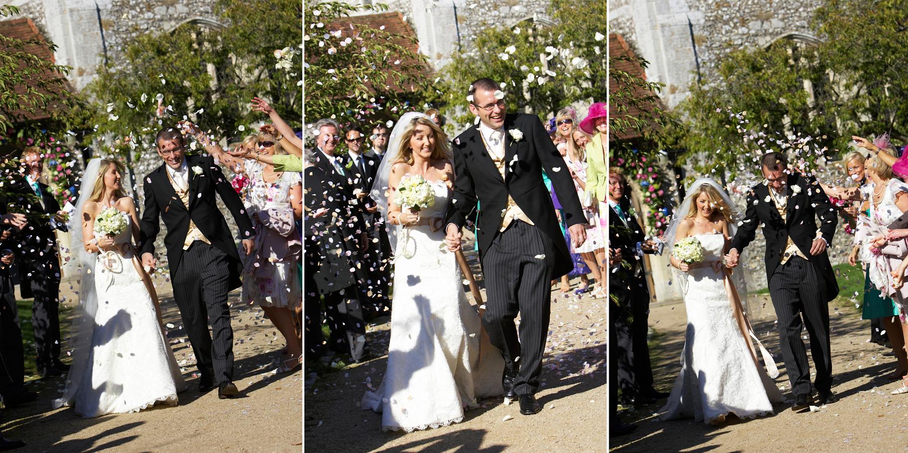 wedding 122.jpg