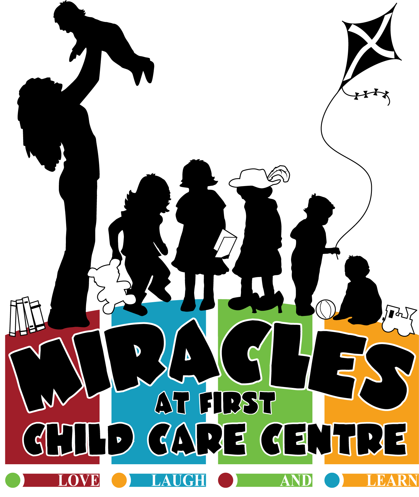 Miracles at First.png