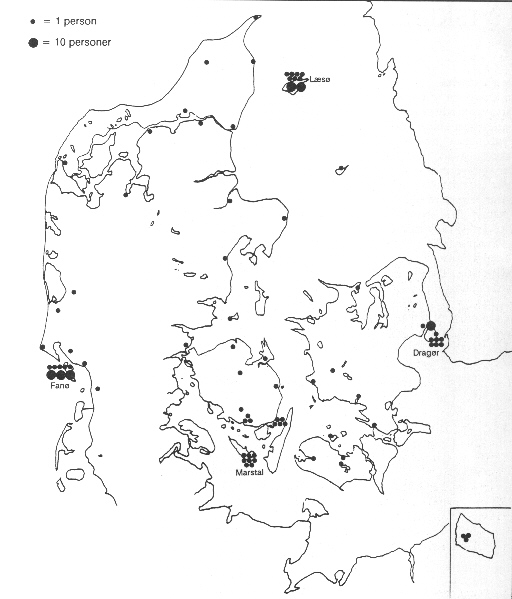 Danmarkskort_fyrskibet.jpg