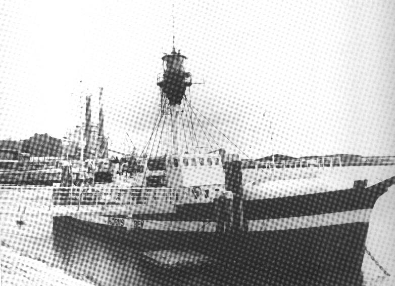 Fyrskibet.jpg