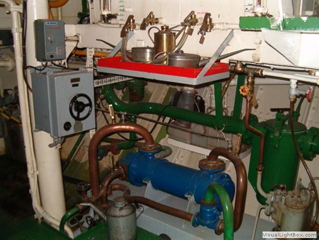 Elbe 1 - Motorfyrskibet no. 1 - Horns Rev11.jpg