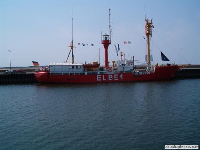 Elbe 1 - Motorfyrskibet no. 1 - Horns Rev29.jpg